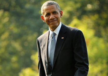 10 cosas que quizás no sabías de Barack Obama