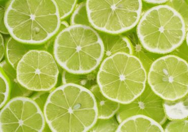 10 sorprendentes cosas que puedes hacer con el limón