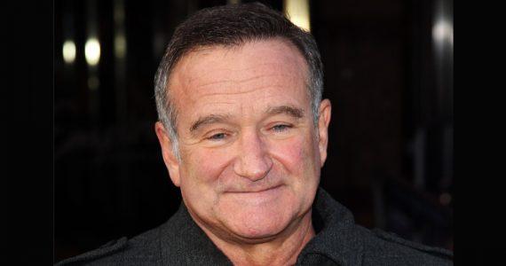 Robin Williams: sus últimos días antes de la tragedia