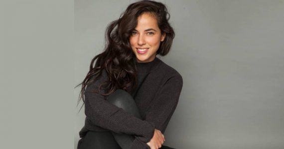 Cristina Rodlo