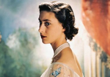 Margaret, la princesa rebelde