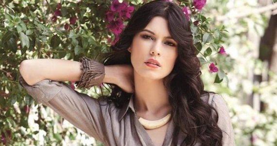 Natalia Subtil secretos de belleza