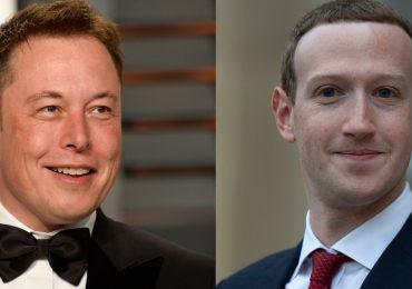 Musk se convierte el tercer más rico