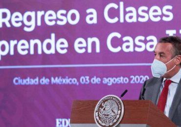 Televisa firma acuerdo histórico