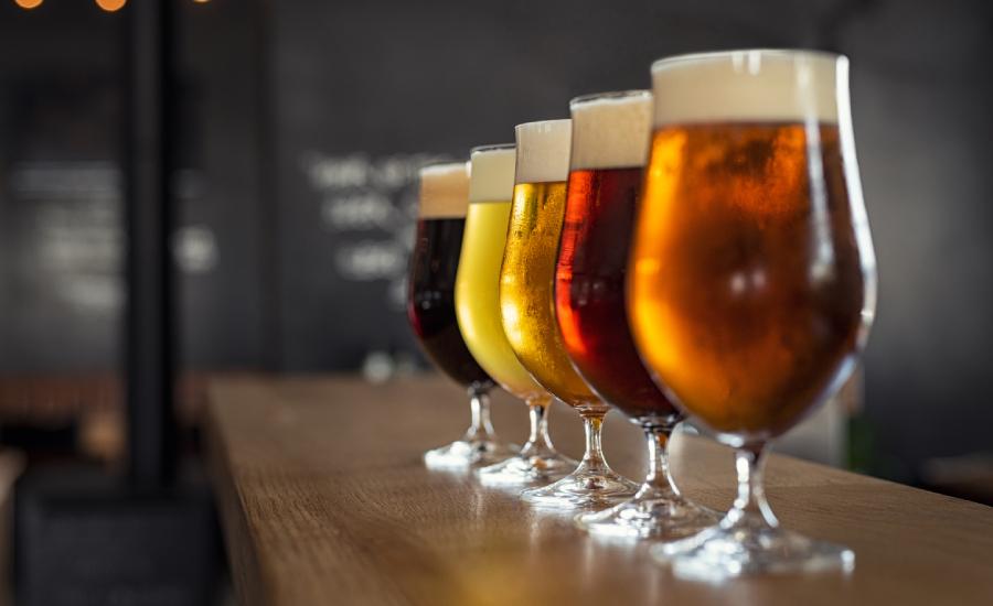 Lo que necesitas saber de la cerveza