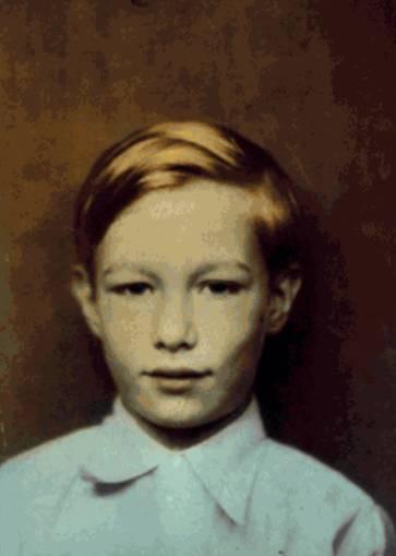 vida y obra de Andy Warhol
