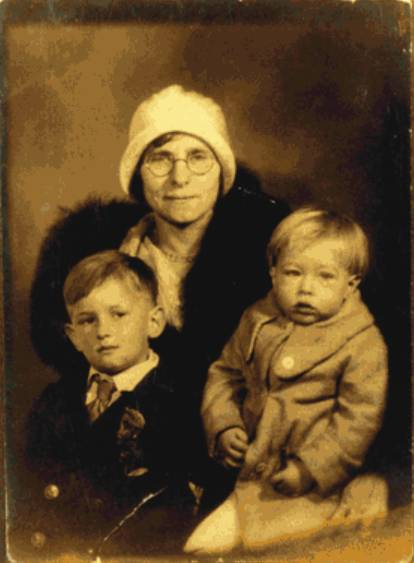 Andy Warhol: el hombre detrás del artista