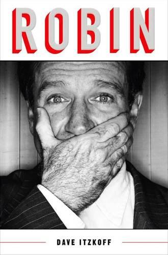 Robin Williams: sus últimos días antes de su suicidio