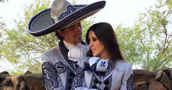 Alejandro Fernández Jr compromiso