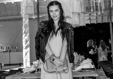 María de la Fuente