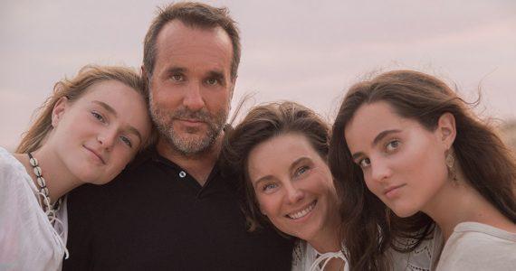 vacaciones familiares de dominika paleta