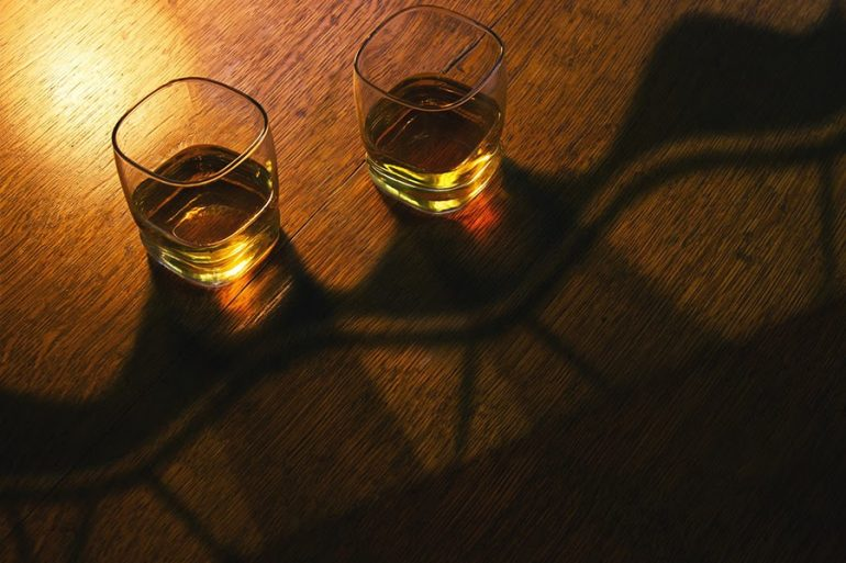 ¿Amante del whisky de lujo? The Macallan abre Online Boutique México