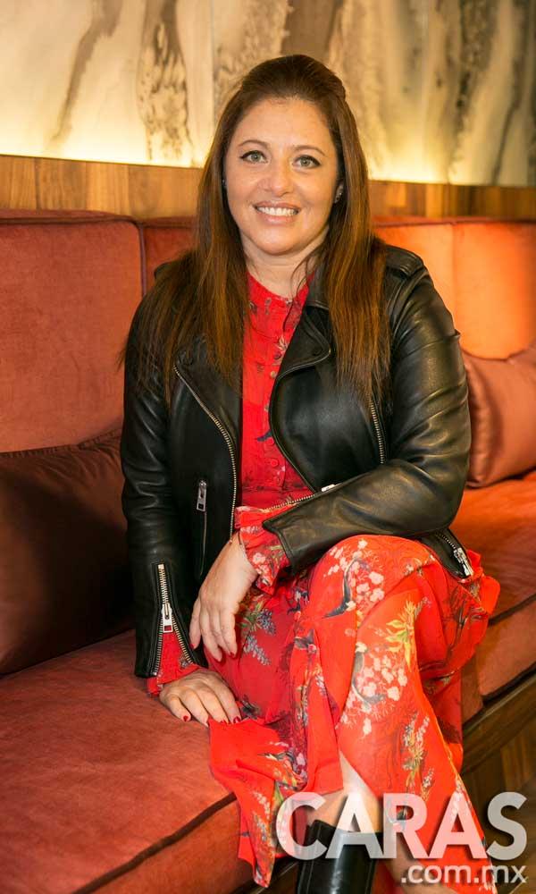 Olga Hanono