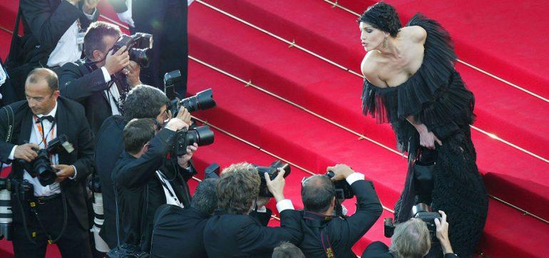 ¡Sí habrá Festival de Cannes 2021! ¿Qué se tiene previsto?