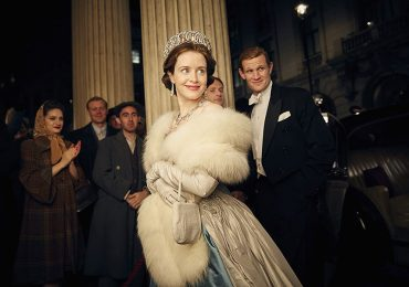 "15 datos curiosos sobre ""The Crown"" que tal vez no sabías"
