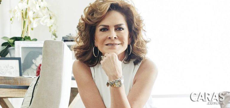 Mara Patricia