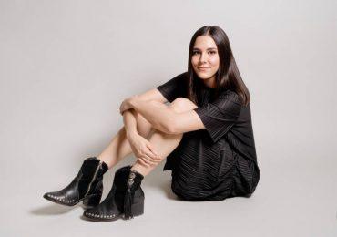 Mariana Moreno