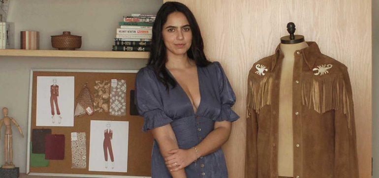 Montserrat Messeguer