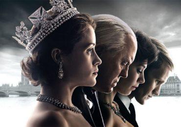 """Test: ¿Qué tanto sabes de """"The Crown""""?"""