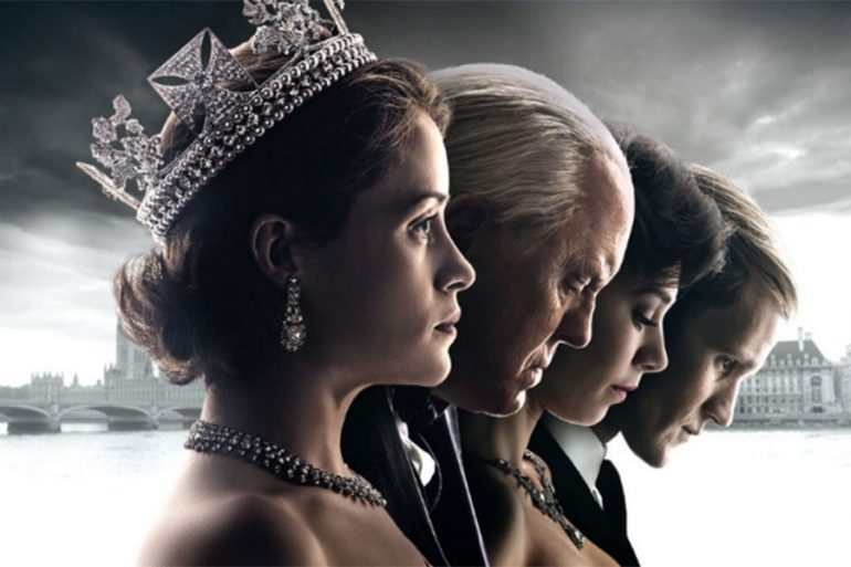 "Test: ¿Qué tanto sabes de ""The Crown""?"