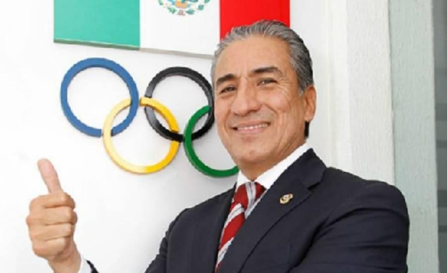 Ernesto Canto