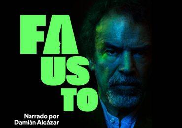 Fausto Damian Alcazar