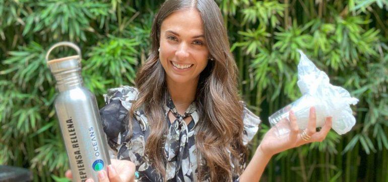 Mariana Soto