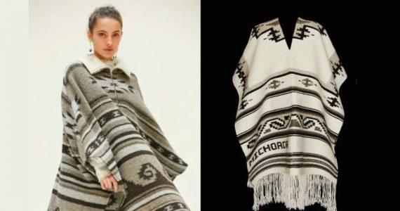 diseños indígenas