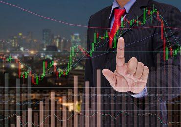 Value Grupo Financiero se consolida como el grupo no bancario con mayor crecimiento