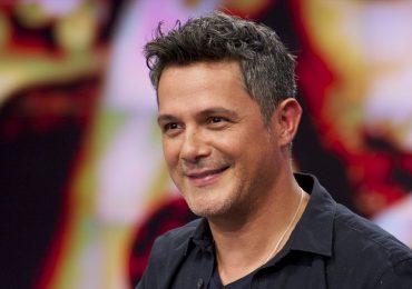 Alejandro Sanz noticias mas recientes fotos y videos