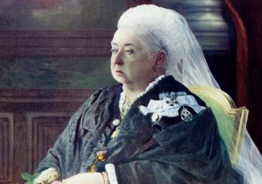 misterios de la realeza inglesa