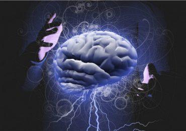 MK Ultra: Proyecto de la CIA para ejercer control mental