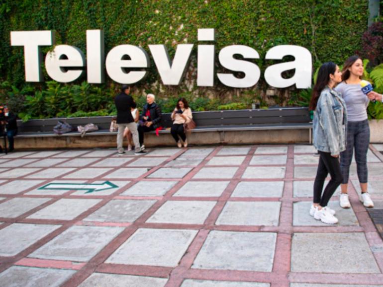 Sustentabilidad Corporativa en Televisa