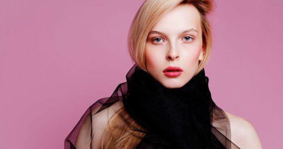 diseñadores de moda innovadores