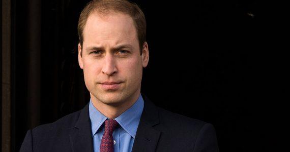 fotografías del príncipe guillermo
