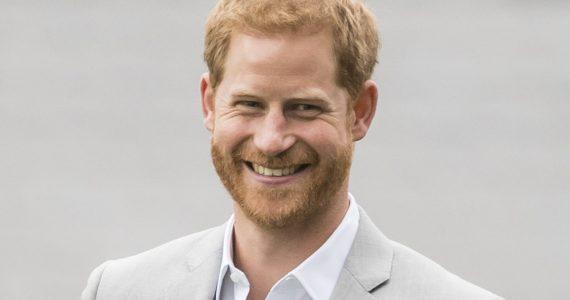 fotos del príncipe harry