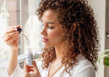 Tipos de ácidos para la cara y cómo usarlos