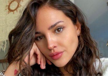 Eiza González: Bografía, novios y películas