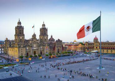 herederos mexicanos
