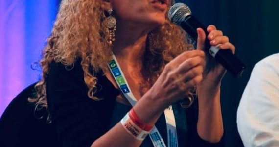 Tania Karasik