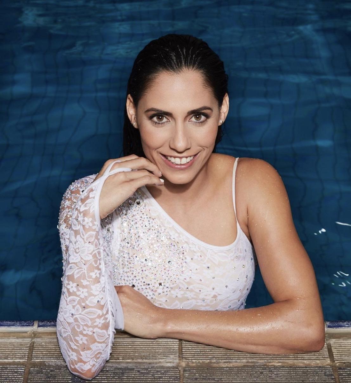 Nuria Diosdado