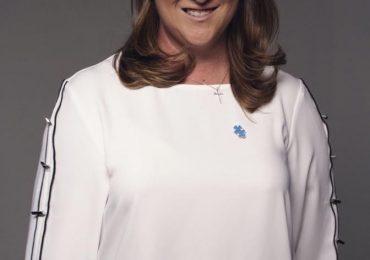 Paulina Villareal de Piña