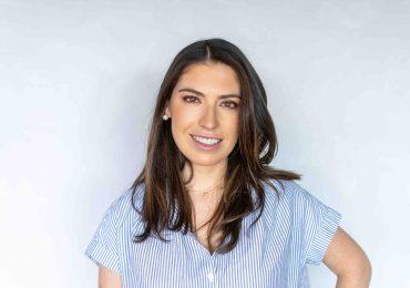 Pamela Berrondo