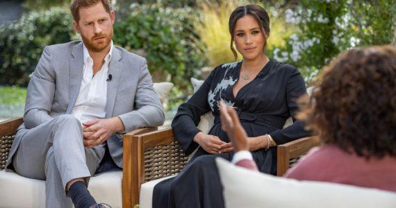 inconsistencias entrevista oprah