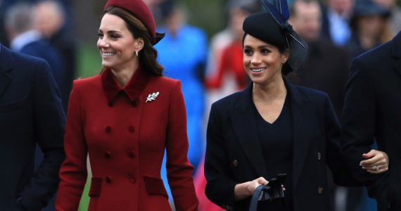 kate middleton entrevista oprah