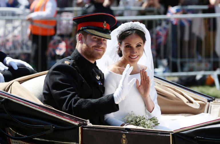 meghan harry boda