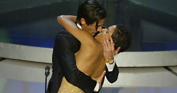 5 momentos inolvidables de la gala de los Oscar