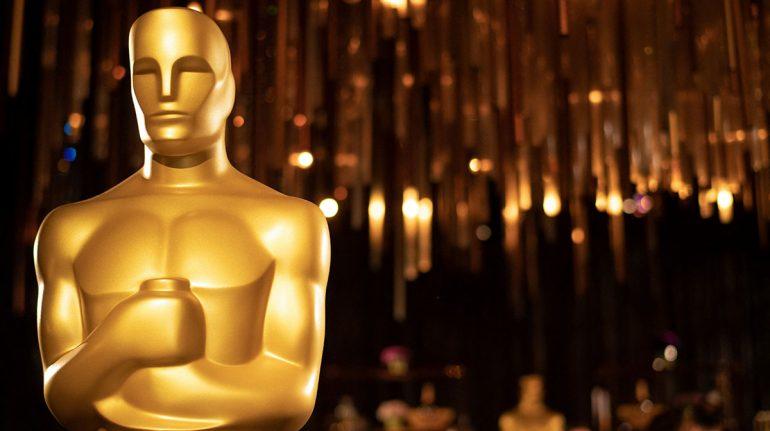 Desde Los Ángeles e Inslandia, así sonarán las canciones nominadas al Oscar