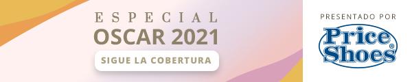 Especial Oscar 2021