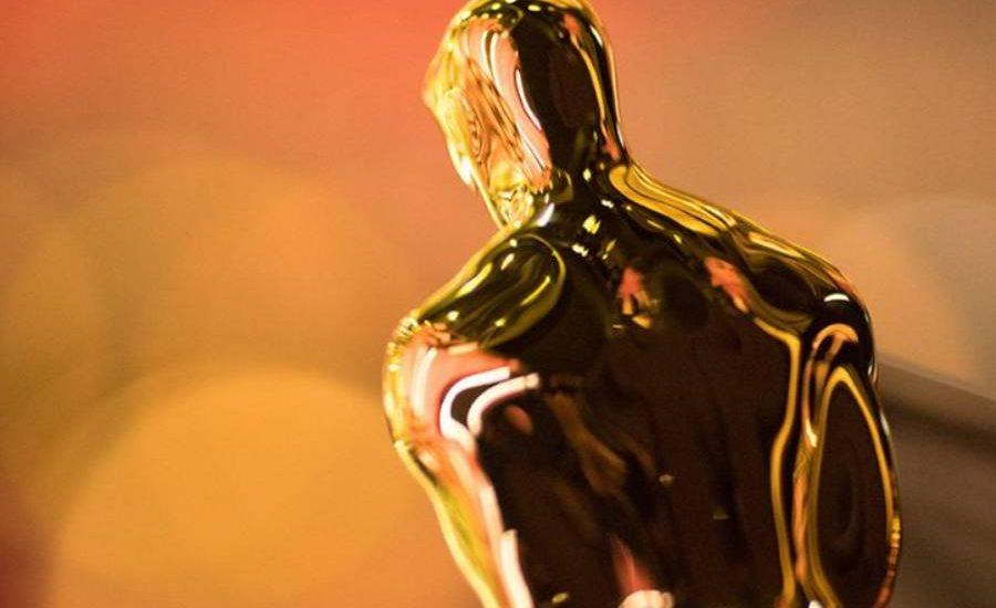 El Oscar no se vende